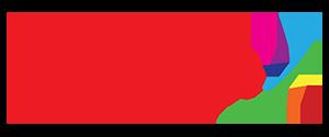 Fotokopix Logo